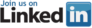 Linked in Logo Link