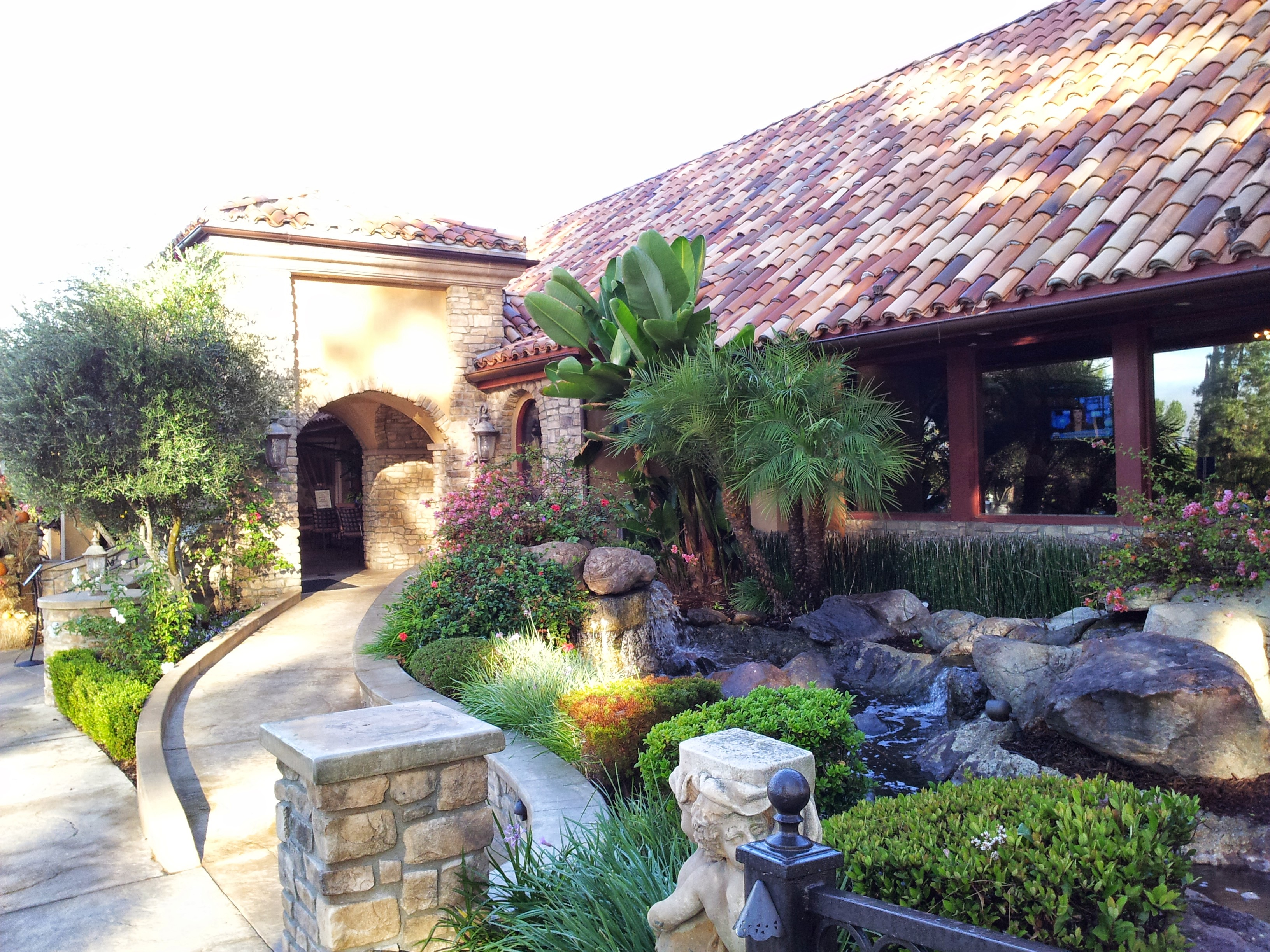 Westlake Village, CA