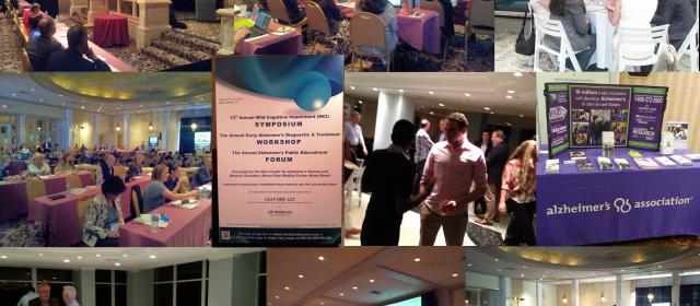 MCI Symposium