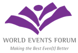 World Events Forum