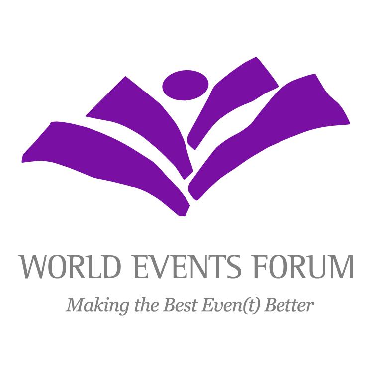 World Events Forum